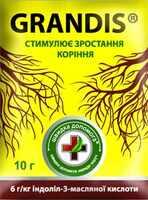 Грандис на сайте biopreparaty.biz.ua