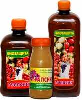Гуапсин на сайте biopreparaty.biz.ua