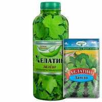 Хелатин Калий купить с доставкой по Украине