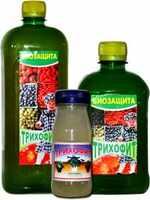 Трихофит на сайте biopreparaty.biz.ua